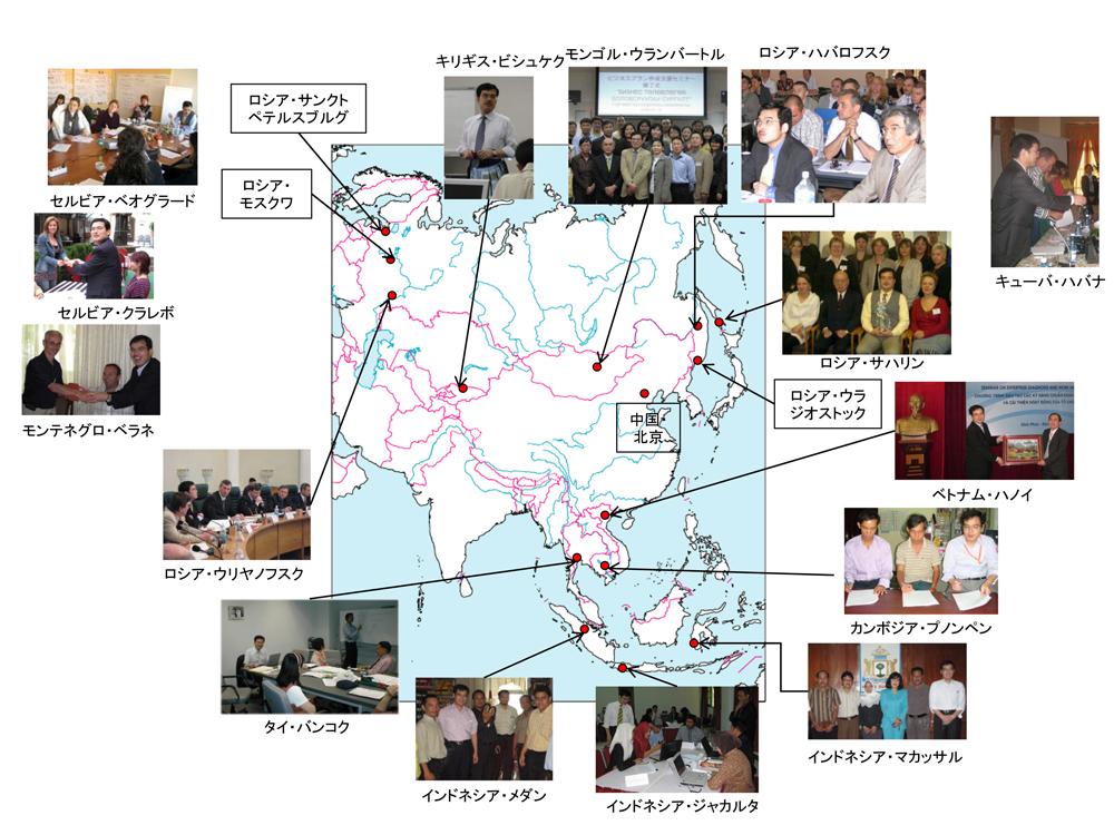 map_photo